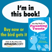big-book-of-parenting-tweets